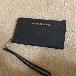 Michael kors wattet new